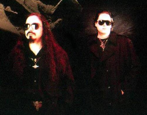 Rezultat iskanja slik za necromantia scarlet
