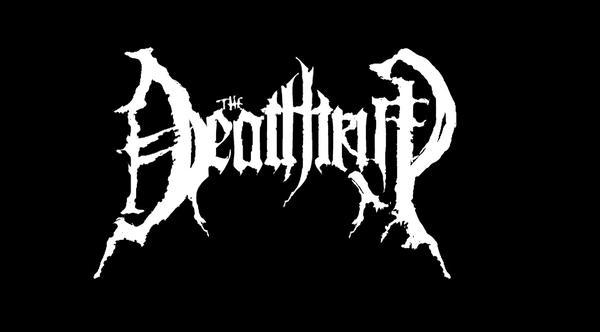 THE DEATHTRIP