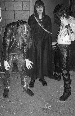 ef8a9743dfc HOSTIUM   The Bloodwine of Satan cd - KVLT shop