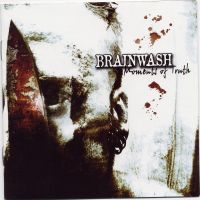 BRAINWASH : Moments of Truth 2ND HAND