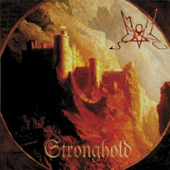 SUMMONING : Stronghold