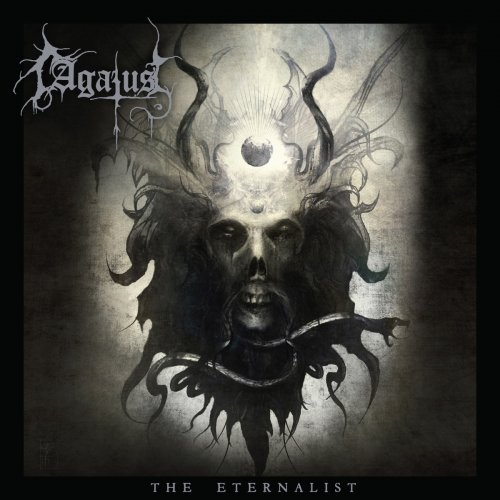 AGATUS : The Eternalist