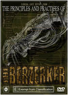 THE BERZERKER : The Principles And Practices Of The Berzerker 2ND HAND