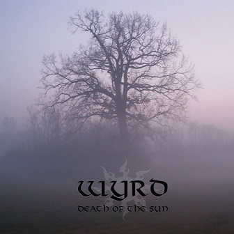 WYRD : Death of the Sun