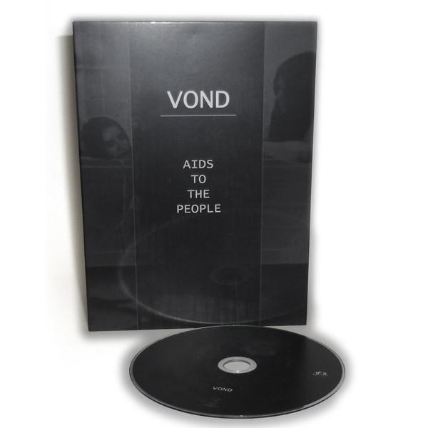 VOND : Aids To The People