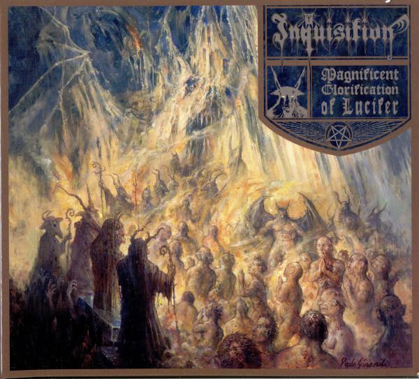 darkened nocturn slaughtercult metallum