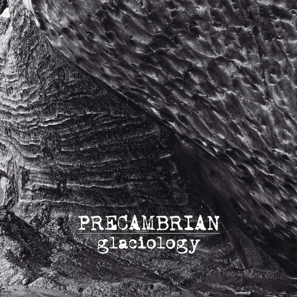 PRECAMBRIAN : Glaciology
