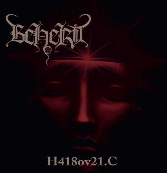 BEHERIT : H418ov21.C
