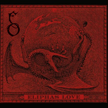 FUNERAL ORATION : Eliphas Love