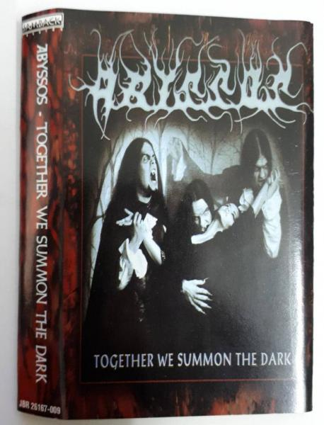 ABYSSOS : Together We Summon The Dark