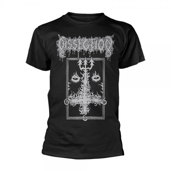 DISSECTION : The Past is Alive TS L-size