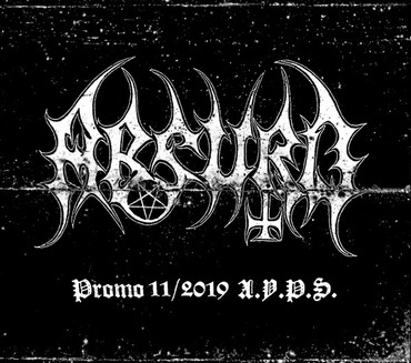 ABSURD : Promo 11/2019 A.Y.P.S.