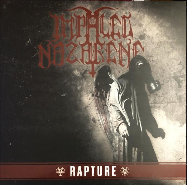 IMPALED NAZARENE : Rapture