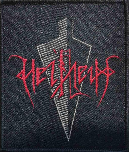 HELHEIM : Spear