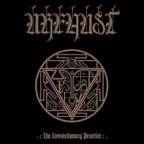 URFAUST : The Constellatory Practice