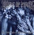 CRADLE OF FILTH : The Principle of Evil Made Flesh