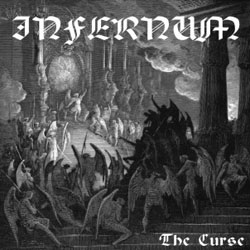INFERNUM : The Curse
