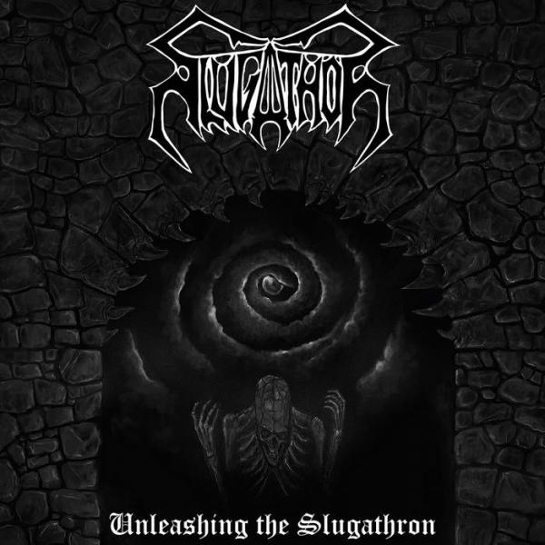Slugathor - Unleashing The Slugathron