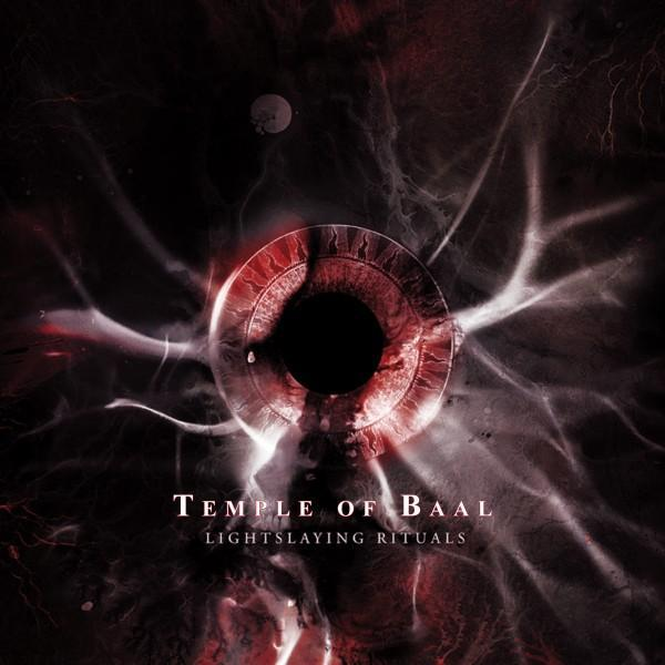TEMPLE OF BAAL : Lightslaying Rituals