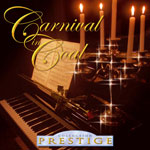 CARNIVAL IN COAL : Collection Prestige 2ND HAND *