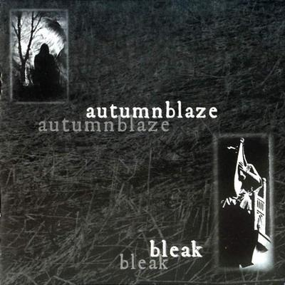 AUTUMNBLAZE : Bleak