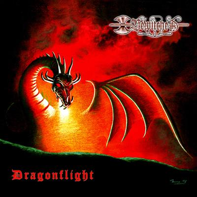 BEWITCHED (CHI) : Dragonflight