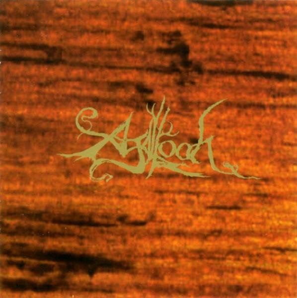 AGALLOCH : Pale Folklore