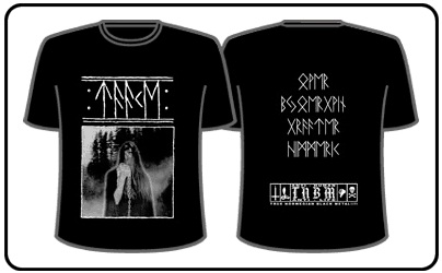 f2651457 TAAKE : Chain TS XL.size shirt - KVLT shop