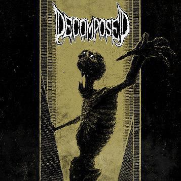 DECOMPOSED (SWE) : Decomposed