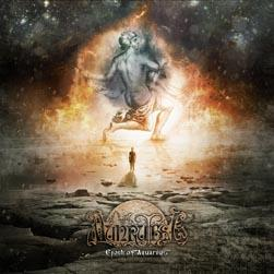 MUNRUTHEL : Epoch of Aquarius