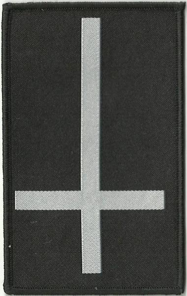 PATCH : Cross