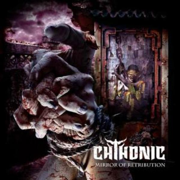 CHTHONIC : Mirror of Retribution