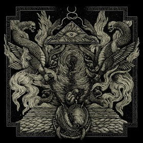 VORUM : Poisoned Void