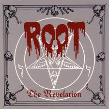 ROOT : The Revelation