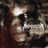 ABOMINATTION : Doutrine of False Martyr