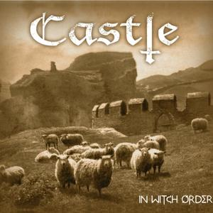 CASTLE : In Witch Order