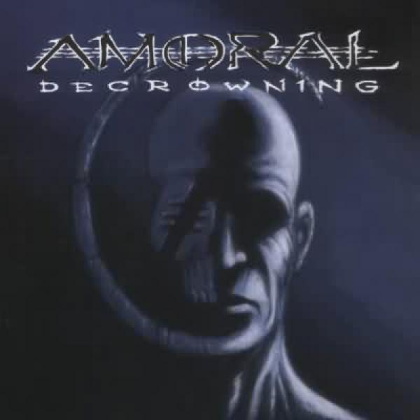 AMORAL : Decrowning