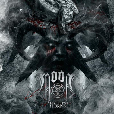 MOON : Lucifer's Horns