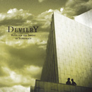 DEVILRY : Rites for the Spring of Supremacy