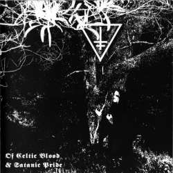 DROWNING THE LIGHT : Of Celtic Blood & Satanic Pride