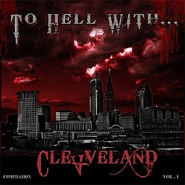 NUNSLAUGHTER / DECREPIT / DOKTOR BITCH / DANA SIXTY : To Hell with Cleveland