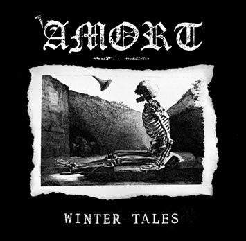 AMORT : Winter Tales