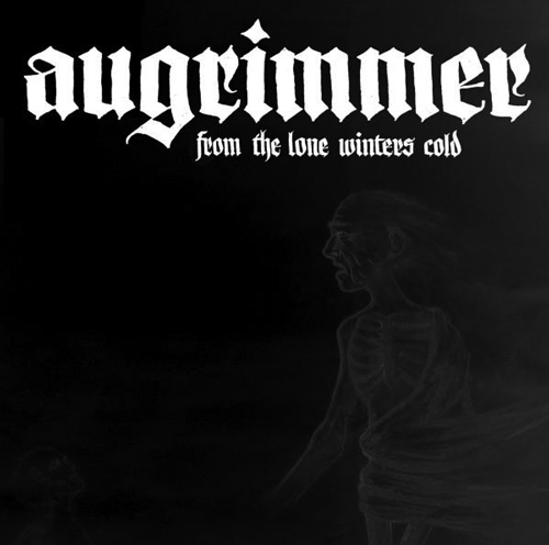 AUGRIMMER : From the Lone Winters Cold