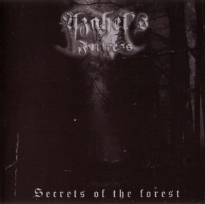 AZAHEL'S FORTRESS : Secrets of the Forest