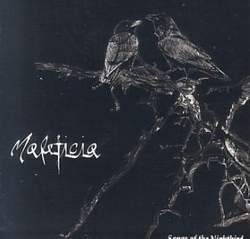 MALEFICIA : Songs of the Nightbird