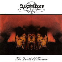 ATOMIZER : Death or forever
