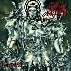 IMPALED NAZARENE : Latex Cult