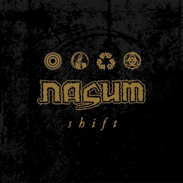 NASUM : Shift