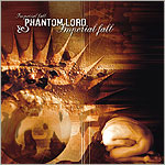 PHANTOM LORD : Imperial Fall