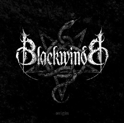 BLACKWINDS : Origin